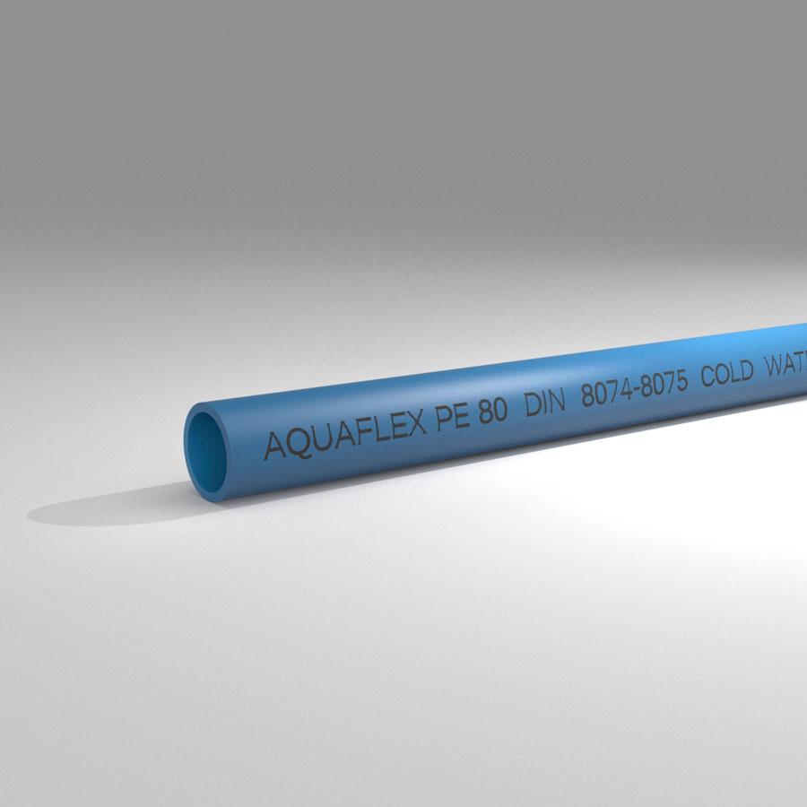 Aquaflex PE80-PE100