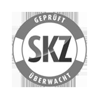 skz-certificate