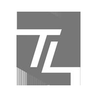 tl-certificate