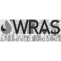 wras-certificate