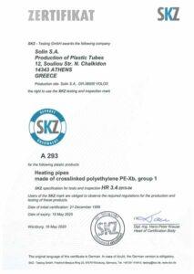 SKZ-PE-Xb-RETIFLEX