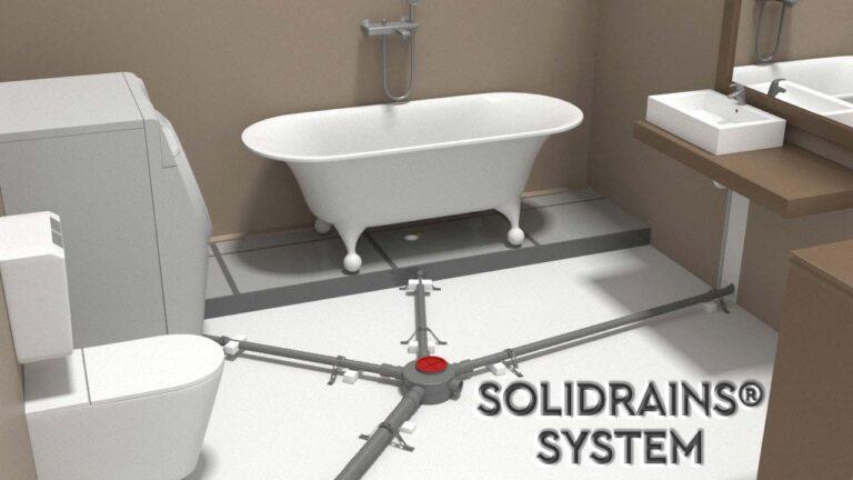 solidrains-system