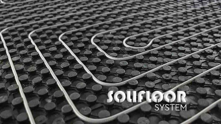 solifloor-σύστημα