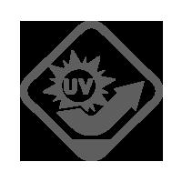 UV Προστασία