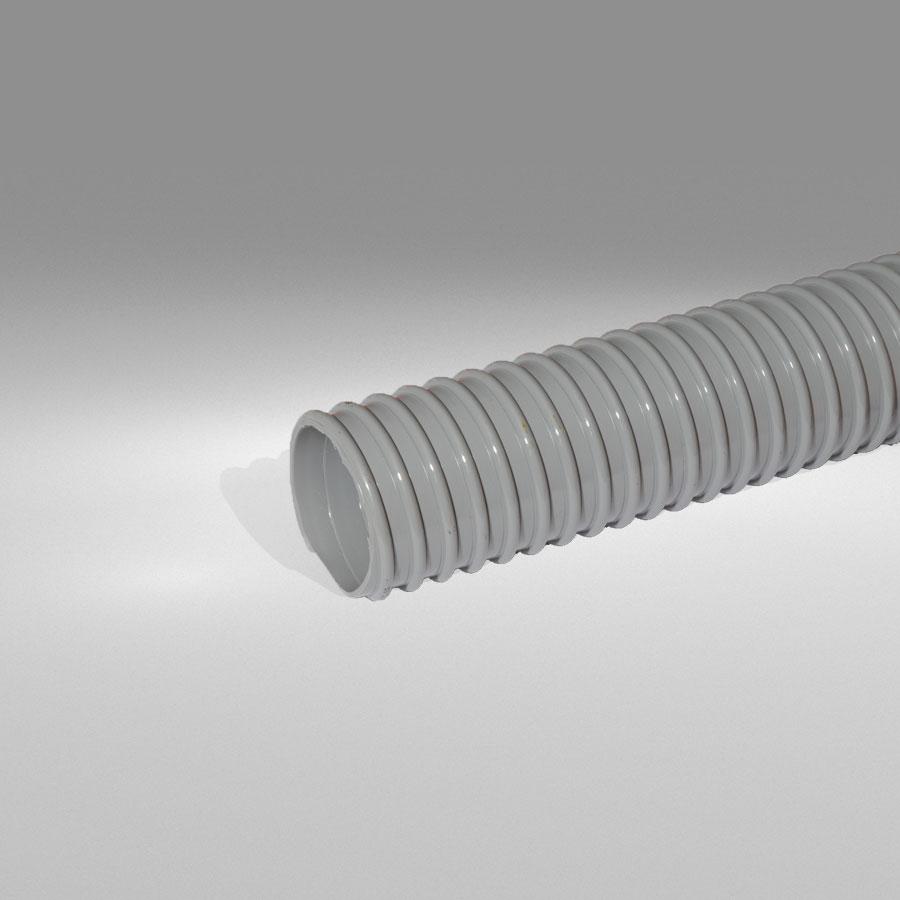 Σωλήνας PVC Φ57/50