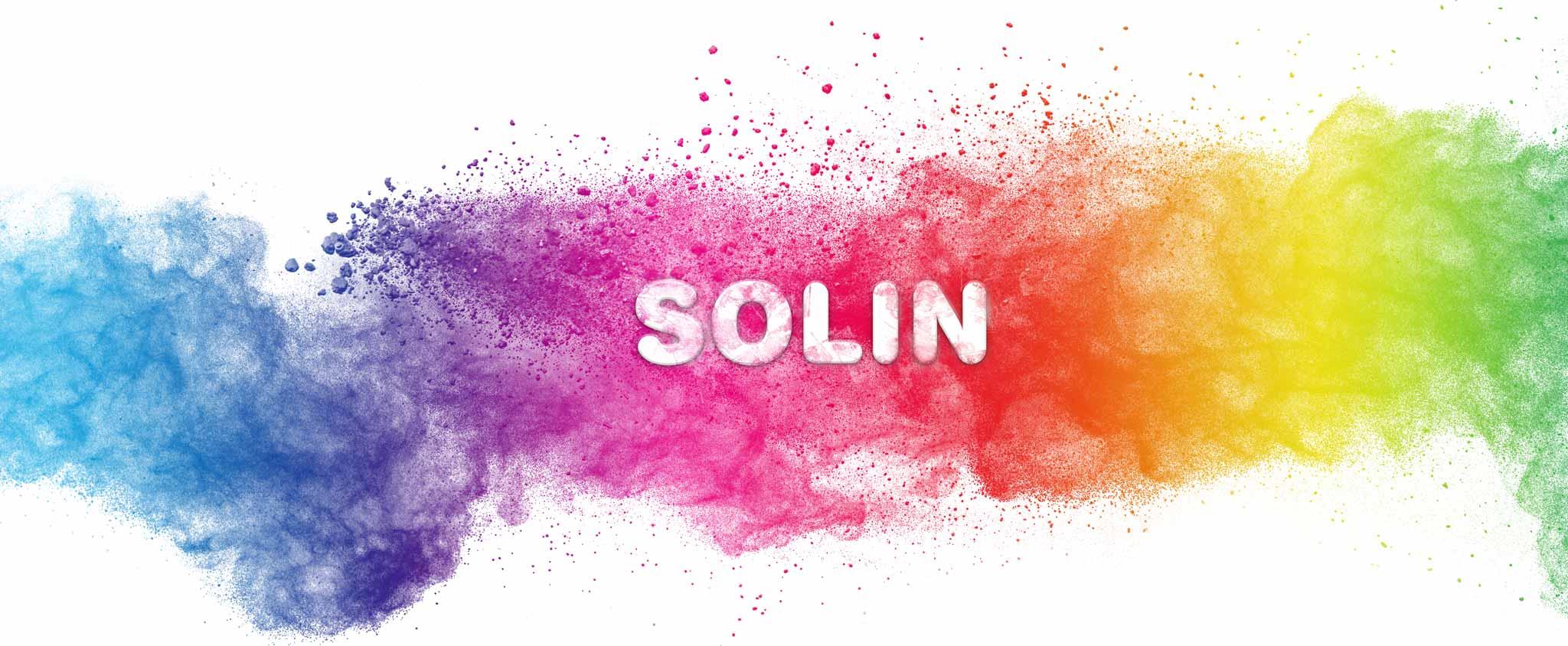 color_solin