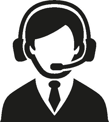 consultant_logo