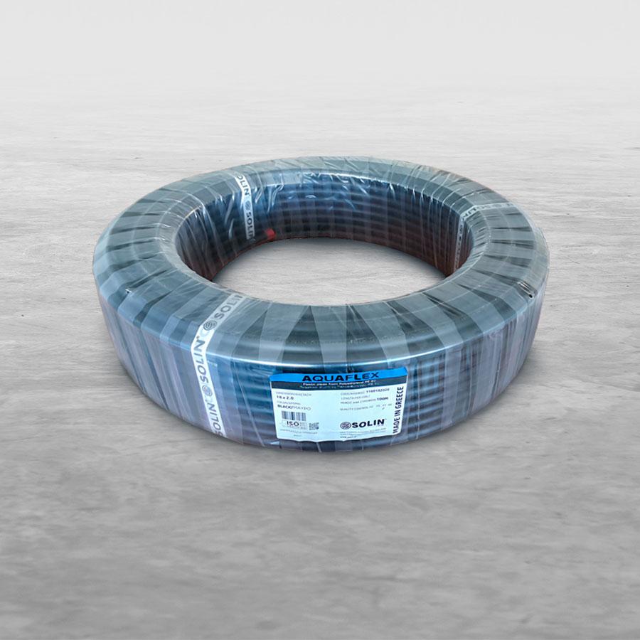 Aquaflex-κουλούρα